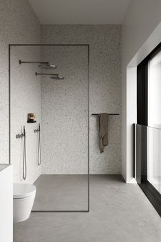 Contemporary Bathroom Design - Interior Decor and Designing