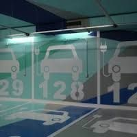 「parking graphic」の画像検索結果