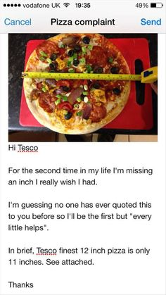 Funny Pictures Of The Day – 105 Pics