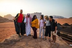 Travel to Jordan and tour Amman, Madaba and the inspiring landscape of Wadi Rum. Trek to the Dead Sea and visit the ancient stone-carved city of Petra. Trekking Gear, City Of Petra, Jordan Travel, Visit Egypt, Wadi Rum, Pyramids Of Giza, Sleeping Under The Stars, Adventure Holiday, Kayaking
