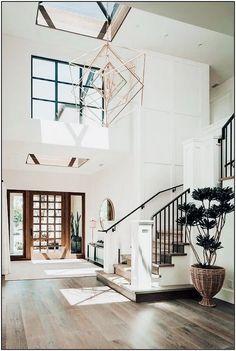 22 gorgeous minimalist home interior design ideas 7 - Home Interior Designs - Home Design Minimalist House, Minimalist Interior, Scandinavian Modern Interior, Minimalist Home Design, Modern Home Interior Design, Scandinavian Living, Minimalist Wardrobe, Minimalist Decor, Modern Design