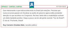 FENÔMENO VOZ DO BRASIL