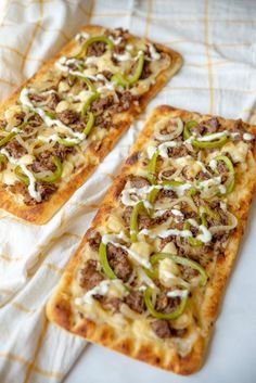 Beef Recipes, Cooking Recipes, Cabbage Recipes, Fudge Recipes, Salad Recipes, Wrap Recipes, Appetizer Recipes, Meat Appetizers, Flatbread Appetizers