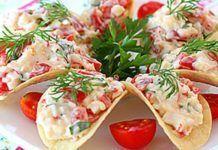 ТОП-5 обалденных салатов на праздники — гости ахнут от восторга!