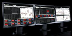ETX Capital Trader Pro - Financial Spread Betting http://forex-quebec.com/etxcapital-financial-spread-betting-traderpro/
