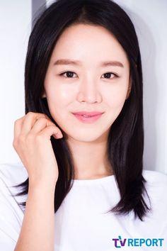 Korean Actresses, Korean Actors, K Pop Star, Female Stars, Korean Celebrities, Beautiful Asian Women, Korean Drama, Asian Woman, Kdrama