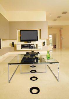 luxury interior  Luxury apartment