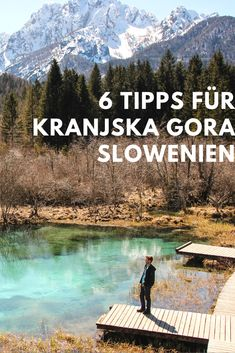 Slovenia Travel, Sporty Hairstyles, Reisen In Europa, See It, Most Beautiful Pictures, Hiking, Mountains, Places, Sport Bikes