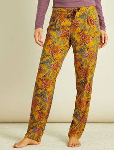 cedb0d571665 Rebajas pantalón de pijama | Lencería de la s a la xxl | Kiabi