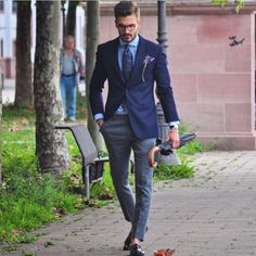 antonimanuel: Keep it classy as Autumn takes over. Love this look from the classy City Dweller @justusf_hansen #AMCityDweller Follow us: Facebook: AntoniManuelOfficial Twitter: AntoniManuel_ Tumblr: AntoniManuel #CityDweller #MensWear #ManBag #Dapper #MensFolder #MensStyle #Folder #Style #Trendy #Trending #Hot #TheLook #SmartLook #Leather #LeatherDocumentHolder #LeatherBag #Accessories #OOTD #PicOfTheDay #IGDaily #Fashion #CityMen #CityStyle #SmartLook #MensFashion #MenInSuits