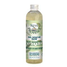 Gel de dus cu ulei de masline si lamaie 250 ml http://www.vreau-bio.ro/baie-si-dus/13-gel-de-dus-cu-ulei-de-masline-si-lamaie-250-ml.html