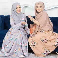 Modest Wear, Modest Dresses, Modest Outfits, Modest Fashion, Hijab Fashion, Girl Fashion, Fashion Outfits, Stylish Hijab, Stylish Outfits