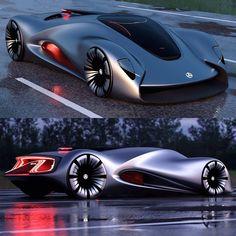 My Dream Car, Dream Cars, Industrial Design Sketch, Exotic Sports Cars, Car Design Sketch, Futuristic Cars, Avengers, Automotive Design, Mercedes Amg