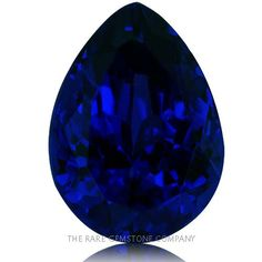 Tanzanite Experts, specialising in the finest quality AAA Tanzanite gem stones since Investment quality loose tanzanite is our passion. Colored Diamond Rings, Gold Diamond Rings, Colored Diamonds, Diamond Jewelry, Tanzanite Jewelry, Tanzanite Gemstone, Gemstone Jewelry, Wedding Ring Styles, Rare Gemstones
