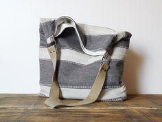 beach - style - fashion - tote bag