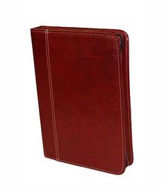 Spisovky Kožené výrobky - Kožená galantéria a originálne ručne maľované kožené výrobky Wallet, Fashion, Pocket Wallet, Moda, Fasion, Purses, Diy Wallet, Purse