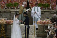 (7) Prince Carl Philip of Sweden- Fans & Friends