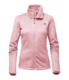 Polar Yeti™ Plush Fleece Jacke | 329 | M | Fleece jackets, Women's ...