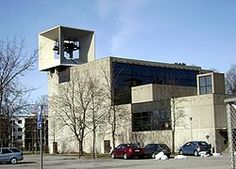 Architecture of Finland - Wikipedia, the free encyclopedia