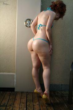 18+ Only for Beauty art of girls Body