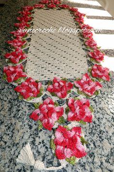 http://vanecroche.blogspot.com.br/2013/07/kit-croche-para-cozinha.html