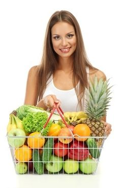 Dr Oz Eat To Live Diet, Cabbage Salad Recipe  Dr Oz Metabolism Quiz