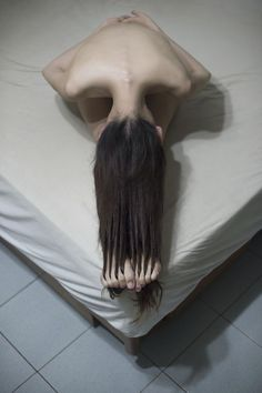 Yung Cheng Lin # update 2 More