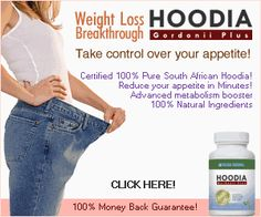 Weight Loss Supplement Ads Intriguing data on this blog.