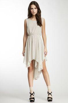 Pinkyotto Fair Lady Dress, Regular Price: $210, Sale Price: $69.