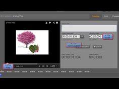 הוספת תרגום לסרטונים (כתוביות) | כלים קטנים גדולים Site Design, Pandora, Website Designs, Yard Design, Design Websites