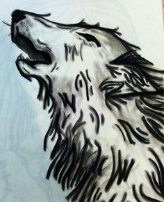 sketch by Devon 2013