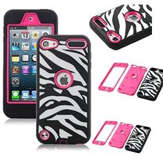 Touch 5 case, iPod Touch 5 case,Canica Case For iPod Touch 5,Touch 5 Hybrid Case,Touch 5 Case Cover,Touch 5 Back Case,Hot Sale 3in1 Hybrid Hard Case Cover For iPod Touch 5 (5th Generation) 010 Canica http://www.amazon.com/dp/B00TJSWZ34/ref=cm_sw_r_pi_dp_Re88ub01C7JTM