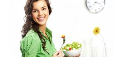 Cara Menguruskan Berat Badan Dengan Cepat - http://caralangsing.net/cara-menguruskan-badan/cara-menguruskan-berat-badan-dengan-cepat/