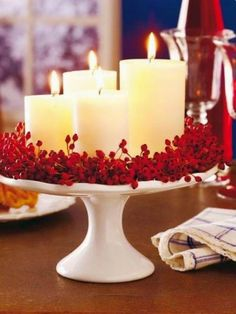 Most Popular Christmas Decorations On Pinterest to Pin Your Board | Easyday