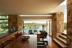 Casa Delany,© Brigid Arnott