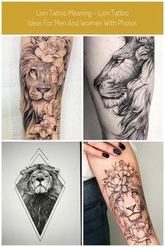 70 weibliche und männliche Löwentattoos #Frauen # Löwentattoos # männlich #Tätowieren #und   Sie sind an der richtigen Stelle für  simple tattoo   Hier bieten wir Ihnen die schönsten Bilder mit dem gesuchten Schlüsselwort. Wenn Sie 70 weibliche und männliche Löwentattoos #Frauen # Löwentattoos # männlich #Tätowieren #und  überprüfen, erhalten Sie die Nachricht, die wir Ihnen se... #HybridElektronik #Lauri #Löwentätowierungen #männliche #Roser #Tätowierungsfrauen #tattooz #und #weibliche…