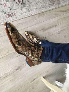 Pepe Milan - TAIPAN - shoes