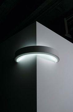 Circolo Light Series