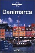 Dalla poesia della Sirenetta ad una cultura profondamente avanzata: la Danimarca. Tra paesaggi e monumenti