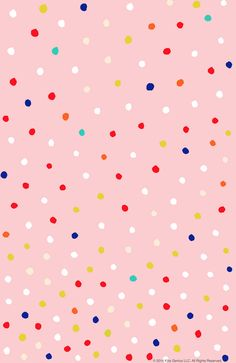 Ohne Titel Grafik Graphic Illustration Inspiration Patterns Pattern Fabric Painting Art Painting Ohne Titel Grafik Graphic Illustration Inspiration Patterns Pattern Fabric Painting Art Painting jessy xlenix jessyxxlee b a c k g nbsp hellip Watch Wallpaper, Iphone Background Wallpaper, Aesthetic Iphone Wallpaper, Aesthetic Wallpapers, Aztec Wallpaper, Wallpaper Lockscreen, Pink Wallpaper, Screen Wallpaper, Illustration Inspiration