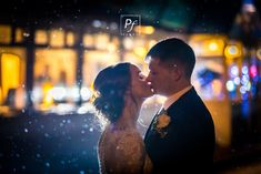 Who would have thought you'd be able to get a photo like this in a car park eh 🙂  #wedding #rain #rainywedding #kiss #romance #llanelliphotographer #southwalesphotographer #offcameraflash #creativewedding #creativephotographer #creativephoto #epicphotos #epicwedding Epic Photos, Creative Photos, Off Camera Flash, Rainy Wedding, Swansea, Hotel Wedding, South Wales, Car Park, Dan