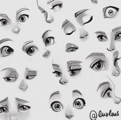 drawing of eyes easy drawing of eyes . drawing of eyes step by step . drawing of eyes crying . drawing of eyes cartoon . drawing of eyes anime . drawing of eyes closed . drawing of eyes easy . drawing of eyes color Cartoon Eyes Drawing, Realistic Eye Drawing, Cartoon Art, Cartoon Ideas, Anime Mouth Drawing, Easy Cartoon, Drawing Cartoons, Girl Crying Drawing, How To Draw Cartoons