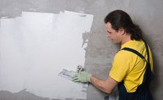 Exterior, Surface, Touch, Coat, Building, Painting, Design, Sewing Coat, Buildings