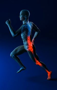 How to not injure my TFL and tear my IT again: hip strengthening exercises runners