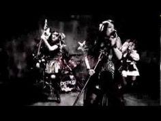 DESTROSE - MAZE (Music Video Sample)