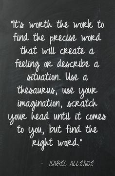 Find the perfect word. Literary Quotes, Writing Quotes, Picture Quotes, Love Quotes, Walt Whitman Quotes, Light Writing, Perfect Word, Lesson Quotes, Breast Cancer Support