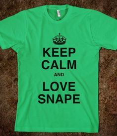 #Skreened                 #love                     #Keep #Calm #Love #Snape #ImpossibleThings6         Keep Calm and Love Snape - ImpossibleThings6                                  http://www.seapai.com/product.aspx?PID=647927