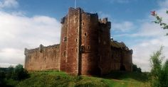 Scotland's visitors up and partly due to Outlander:  http://www.dailyrecord.co.uk/news/scottish-news/visitors-double-castle-featured-outlander-6499729