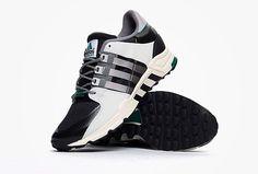 separation shoes 436ef 9a14a adidas. Nike Free SchuheNike ...