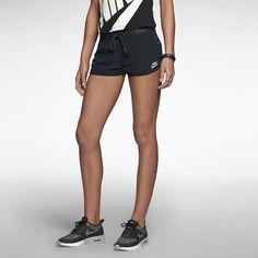 Nike | Azores Women's Shorts | Black | XS | $40